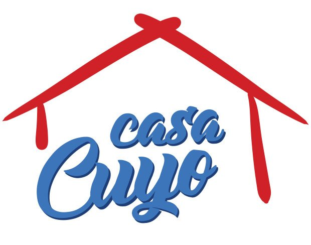 Casa Cuyo