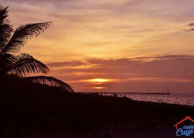 El-cuyo-sunset