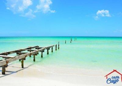 el-cuyo-beach-2