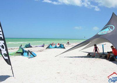 el-cuyo-beach