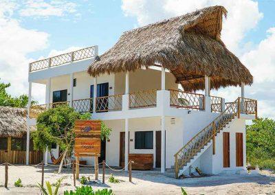 Hostel-casa-cuyo-land