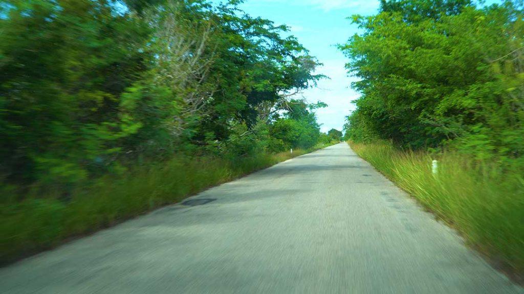 el-cuyo-street