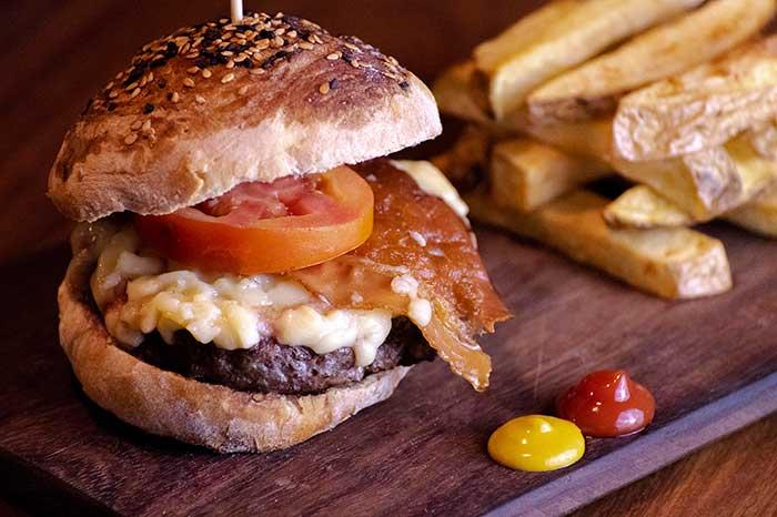 hamburger-el-cuyo