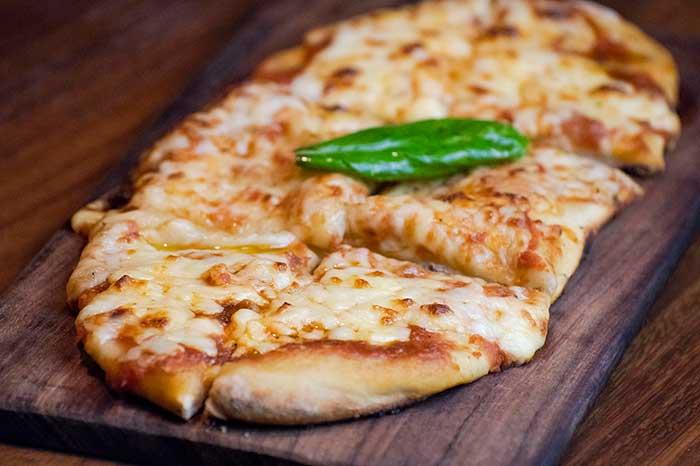 pizza-el-cuyo